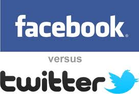 deliver 3000 Real FaceBook Likes or 20 000 twitter followers