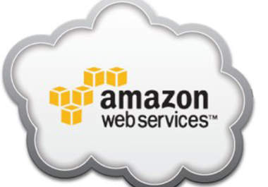setup your website or business on amazon cloud ec2 and s3 with one year free usage