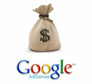 Give your Website 10,000 Human, AdSense safe views, No Bots
