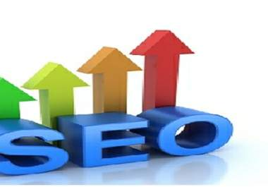 create backlinks from web 2.0, bookmark sites, forum profile links,wikis, and pinterest