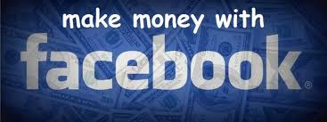 Teach You How To Make 500 dollar Everyday, With Facebook