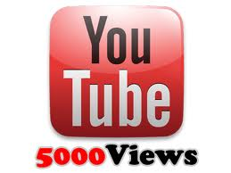 get you **UNLIMITED** youtube VIEWS, LIKES, SUBS, COMMENTS and FAVORITES