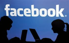 add 1000 REAL Facebook LIKES Every Week without your password only from real people