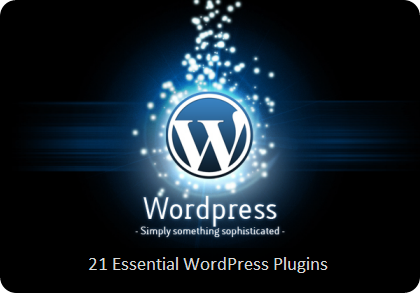 help you to setup your Linux + hosting + domain + wordpress + plugins and themes