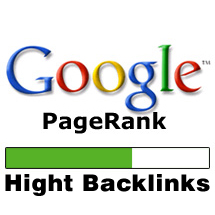 you give a Permanent 4x PR4 DoFollow Blogroll for High Quality One Way SEO Backlinks