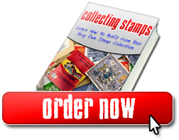 give you 50 top quality articles on Stamp Collecting plus I will give you full PLR Private Label Rights to them