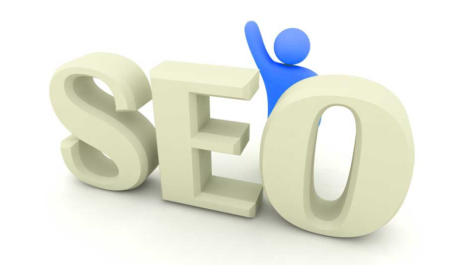 give you many SEO services (Search Engine Submission, Website Analyzing, etc.)