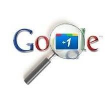 get you 500+ Real Google plus +1 votes to boost your page high ranking on Google search engine
