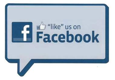 add over 1000 Facebook Likes to your Page and send your message to 250,000 users