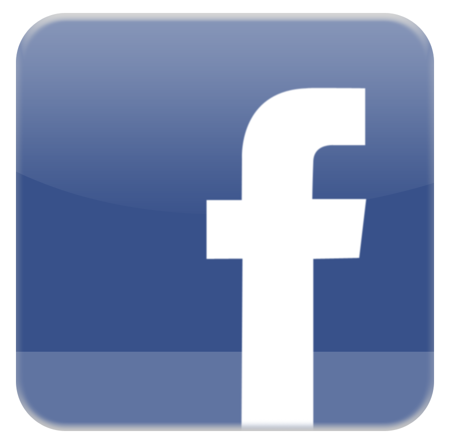 provide 1000 verified people facebook likes which are geniune