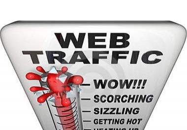 Show You How To Get 2500 Visitors To Your website In 2 Days