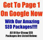 Create 20000  backlinks for your site