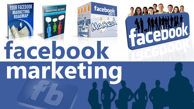 I will add 2500 facebook like or fans to your facebooks fan page without admin access