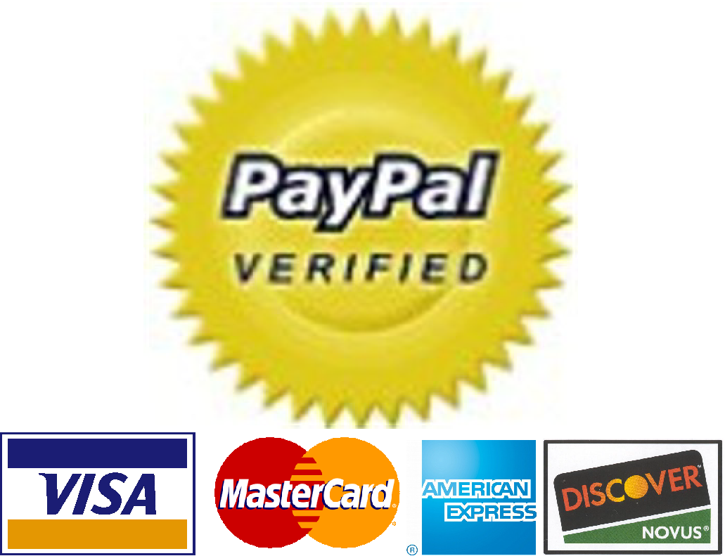 GIve You A U.S Verified Paypal Account Within 8 Hours