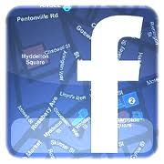 deliver 1000 Real FaceBook Likes within 24 hours