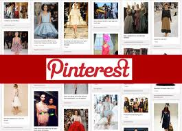 deliver 550+Real Human Pinterest Followers
