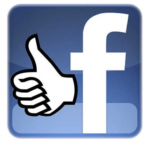 give 250 facebook likes in less than 24 hrs