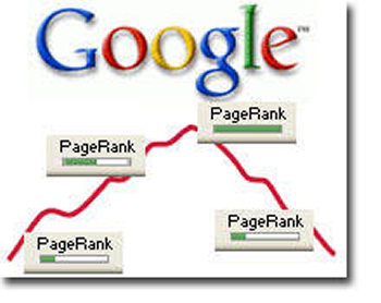add your link dofollow to my sites pagerank 10X pr 4 health and medical for permanent link