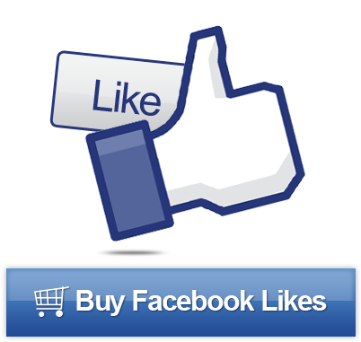 Get You 600 Facebook Likes With Fast Delivery