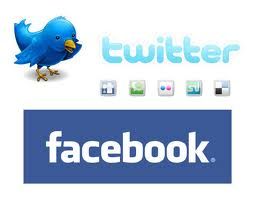 give you 500 facebook likes and 1000 twitter followers in 24 hours just
