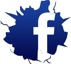 promote anything to over 472,000 ★★ people on my facebook fan pages and group with fast responses members