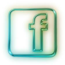 give you 1000++ Real VERIFIED Facebook Likes