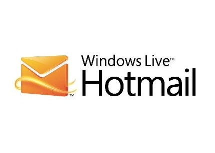 make 500 hotmail verified accounts MANUALLY