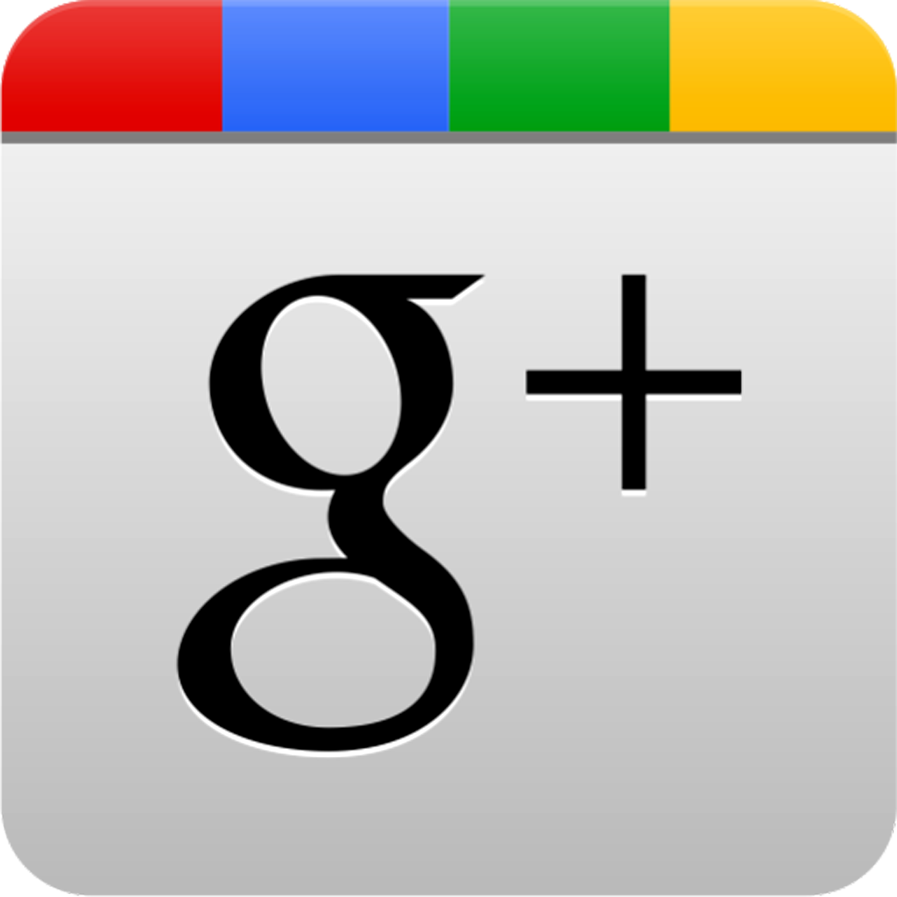 give you 80 real verified google+1 vote