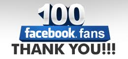 add 150+ High Quality Facebook Likes, Fans to your Page Within 24hours