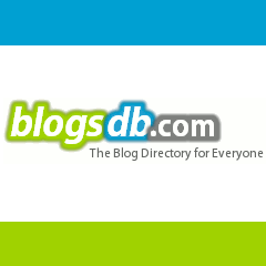 Feature your blog on BlogsDB Directory