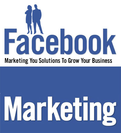 post your website/any link to over 800,0000+ facebook Group members and 20,000+fans