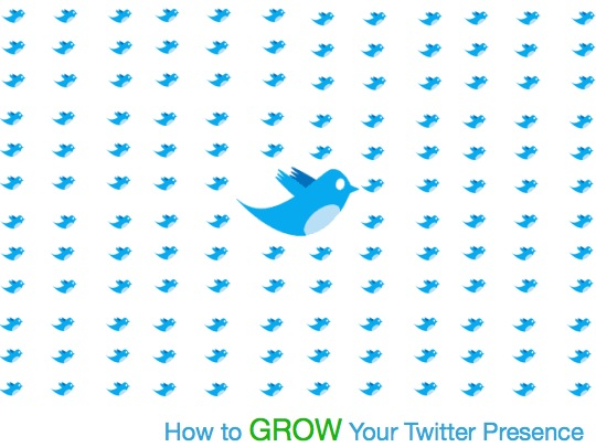 give you 90000 twitter followers in less than 72 hours