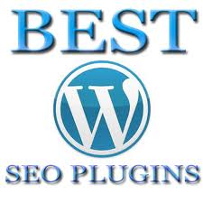 give you Wordpress Auto Comment SEO Plugin