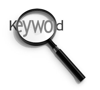 give you ★★ 2500+ quality keyword 5 niche