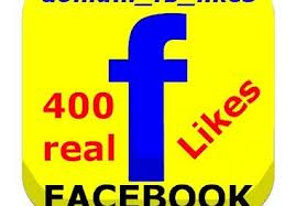 provide quickly 1300+real usa facebook fans to your fb fan page,fb likes average delivery  for