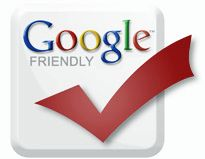 delivery Google Friendly SeNuke Service