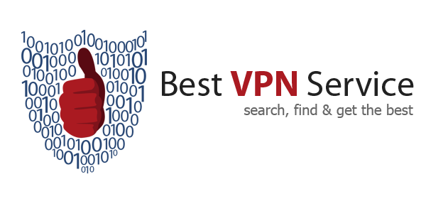 Give You The Best Suggestion To Choose a Right VPN provider