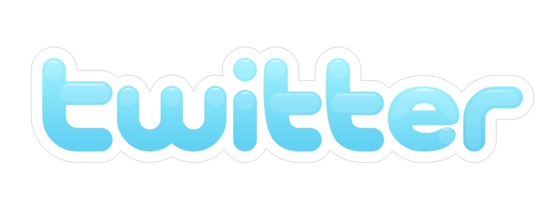 send 4 tweets to my 18 200 followers on Twitteer