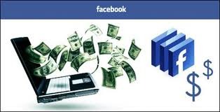 show you how to make facebook your personal cash cow