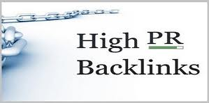 create an 8 spoke high pr link wheel with 5k verfied backlinks and include a written and spun article