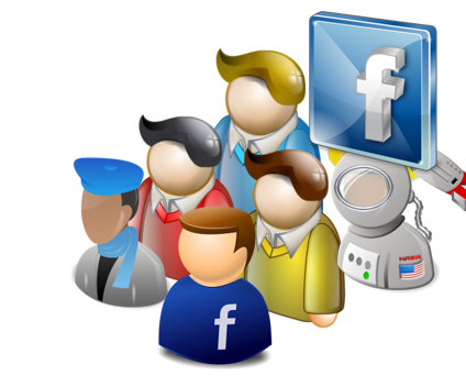 Get 100% REAL Facebook Fans 200 (Likes) direct to your fan page.