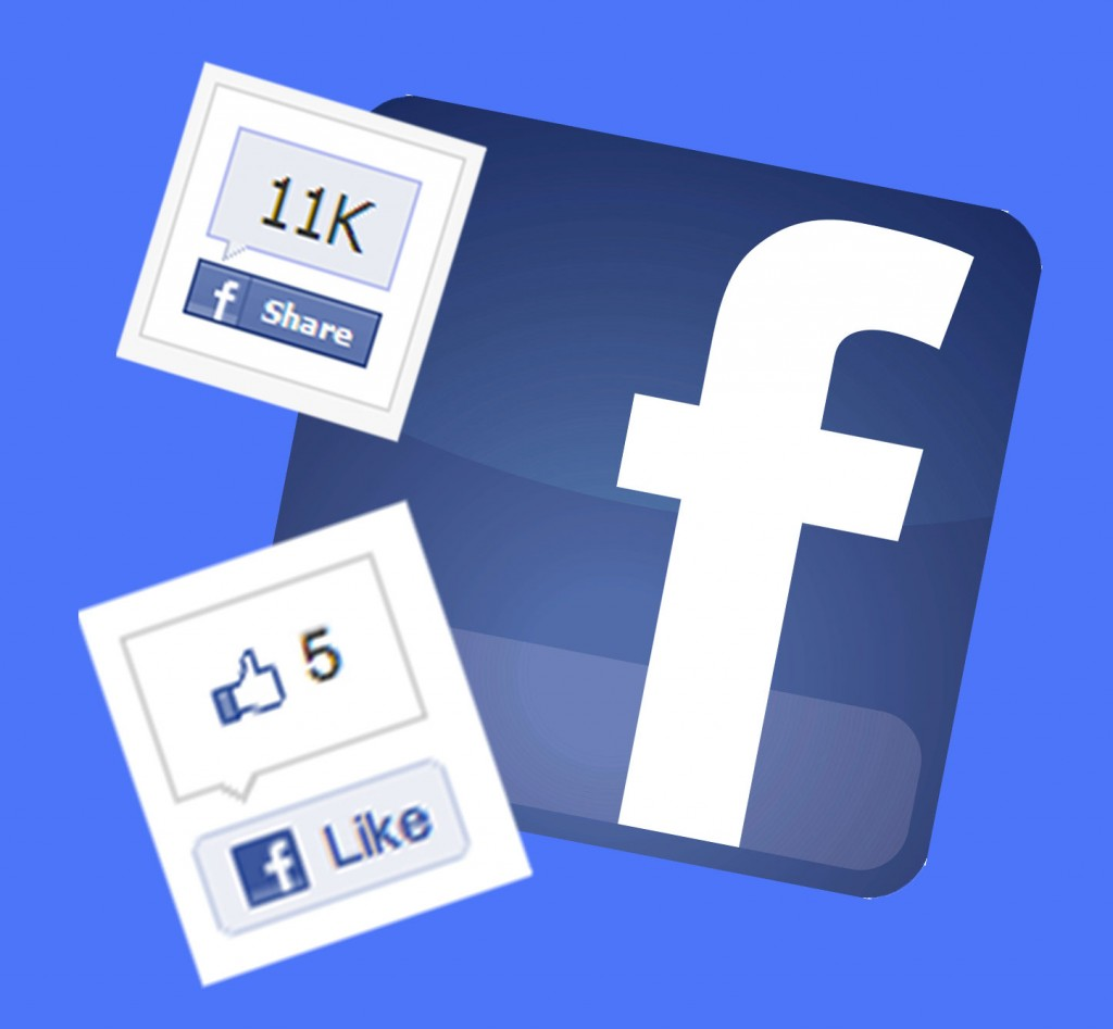 Get You 100 Fast Facebook Likes