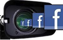 give you 1000+ Facebook  videos likes