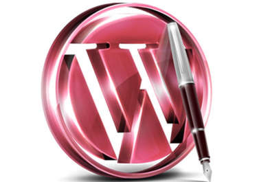 fix your ◄wordpress► errors IMMEDIATELY ✔ wp master ✔ quality work ✔ express service ✔ ⓄⓇⒹⒺⓇ ⓃⓄⓌ
