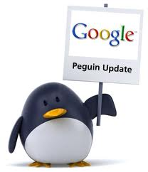 genuinely Create 100 Percent Google Penguin Safe LINKWHEEL from High pr Article Directories or Web 2 0 sites to form Quality seo Backlinks