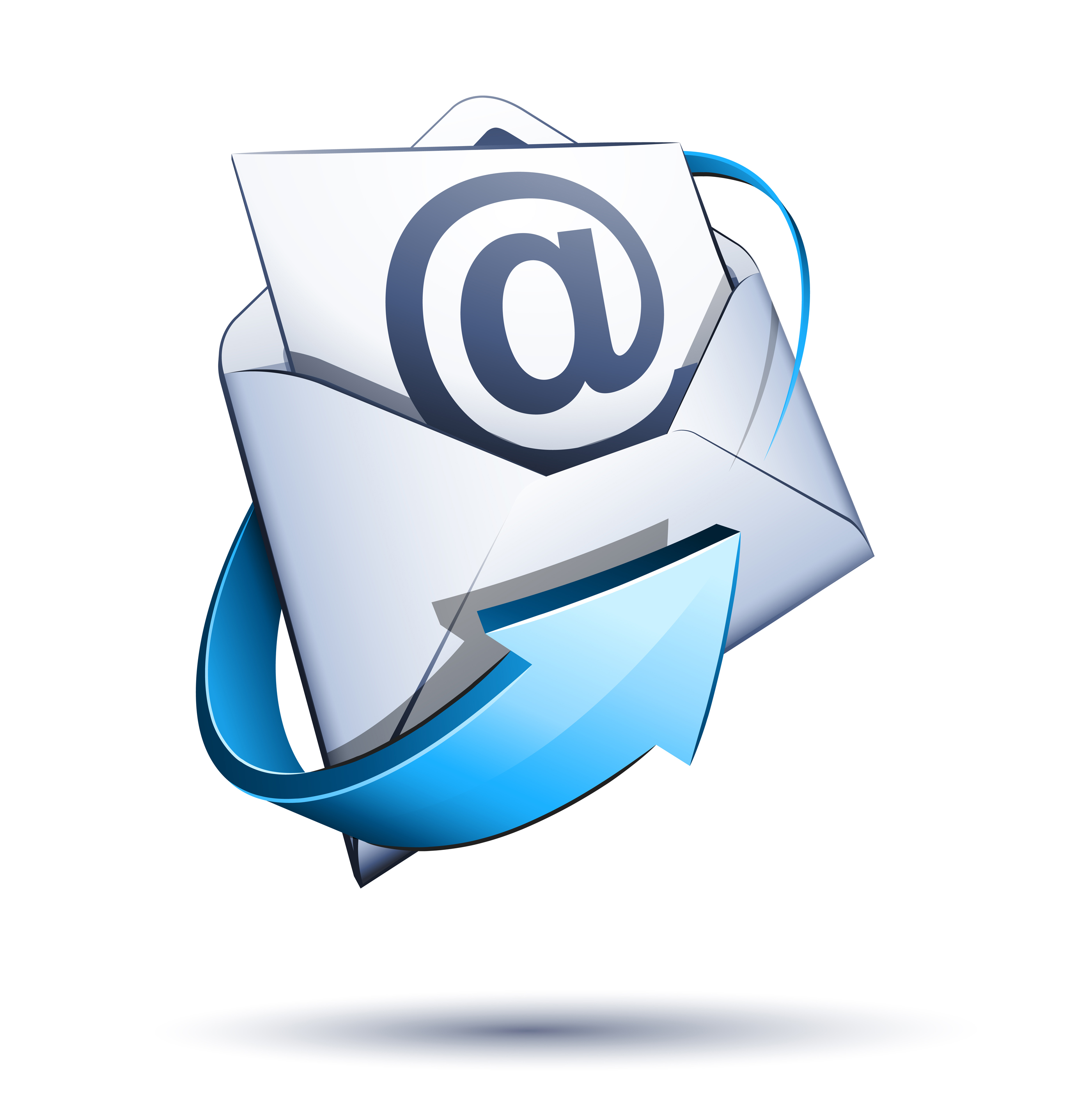 give a database with 50'000 global email contact's validated