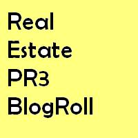put your link on my real estate PR2 blog for 1 month