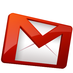 give you 15 gmail accounts phone verified
