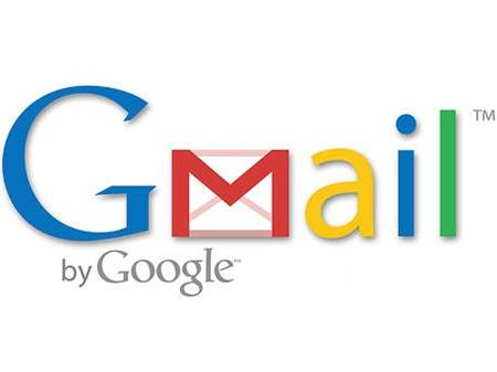 creat you 25 gmail accounts phone verified