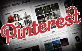 Add 500+ Pinterest Followers, 500+ Likes, 500+ Repinson your Pinterest Account